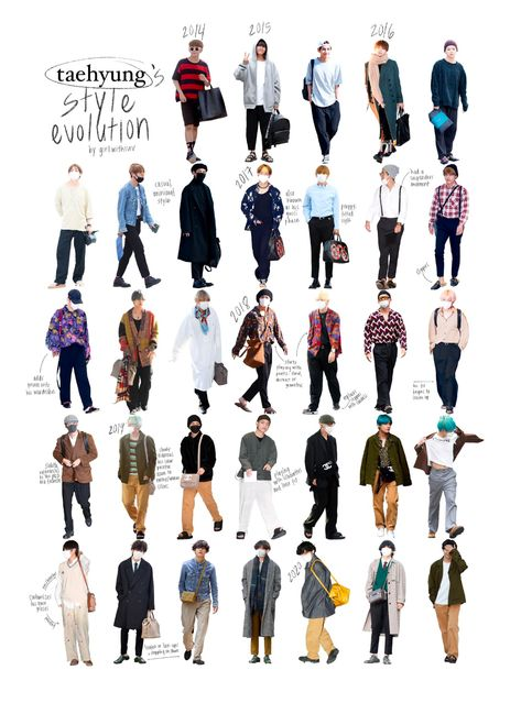 Bts Airport, Airport Style, Looks Dark, Bts Clothing, Bts Inspired Outfits, Kim Taehyung, Kpop Fashion Outfits, Bts Pictures, Look Cool