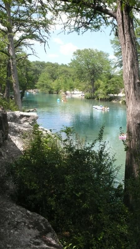 Tube Rentals On Frio River, Frio River Toobing Trip | Travel | Pinterest |  Rivers, River Kayak And Secret Places