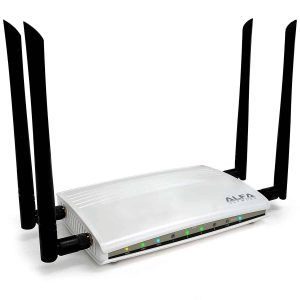 Top 10 Best Wifi Routers For Small Business In 2020 Best Wifi Wifi Router Wireless Router