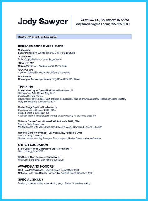 Free Graphics Production Artist Resume Example (resumecompanion - sample autocad drafter resume