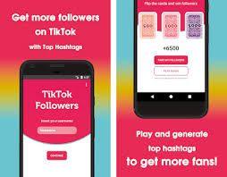 How Do U Get Free Followers On Tiktok Free Followers How To Get Free