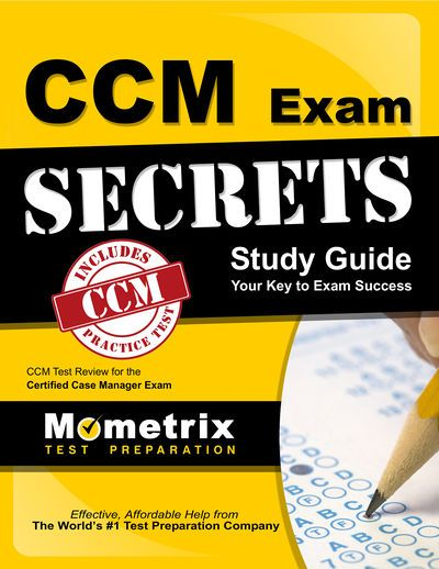 Ccm Study Guide With Images Exam Study Study Guide