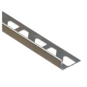 Profile De Finition Carrelage De Sol Leroy Merlin Tie Clip Accessories Supplies