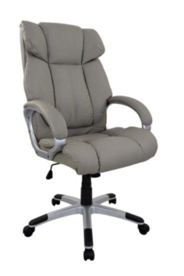 Fauteuil De Bureau But Fauteuil De Bureau Marvin Gris Pas Cher Sige De Bureau But Chair Furniture Decor