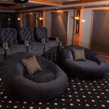 More Ideas Below Diy Home Theater Decorations Ideas Basement Home Theater Rooms Red Home Theater Seat Home Cinema Room Home Theater Seating Home Theater Rooms