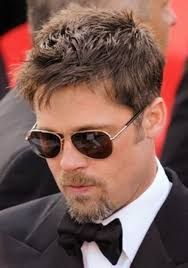 Image Result For Mens Haircuts Double Crown Mens Hairstyles Crazy Hair Boys Boys Haircuts