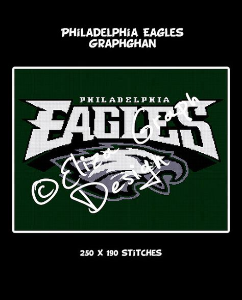 0dd788f7 List of Pinterest eagle football logo pictures & Pinterest eagle ...