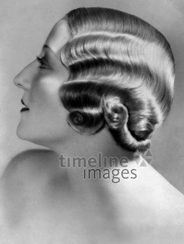 Frauenbildnis 1933 Ullstein Bild Ullstein Bild Timeline Images