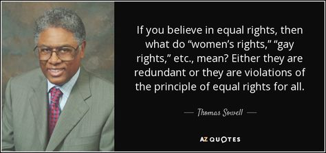 do women enjoy equal right in Why do some women want equal rights i think that there is no scope of debate or argument or fight about the fact that none of the men or women should enjoy.