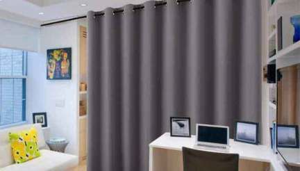 Best Soundproof Room Divider Curtains 2020 Reviews And Buying