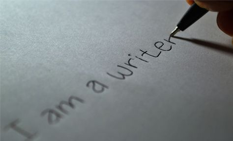 Professional SEO Writing Services