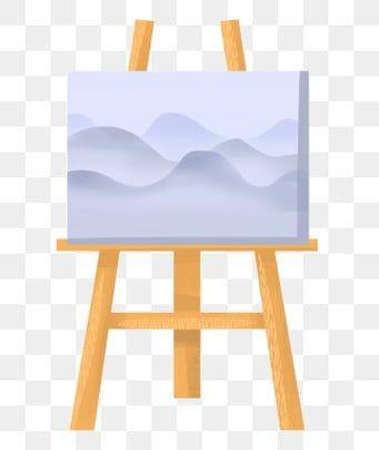 لوحة الرسم الصفراء لوحة رسم اليد لوحة رسم الكرتون زخرفة لوحة الرسم لوحة الرسم التوضيحية لوحة لوحة الرسم التوضيحية التوضيح Png وملف Psd للتحميل مجانا Drawing Illustration How To