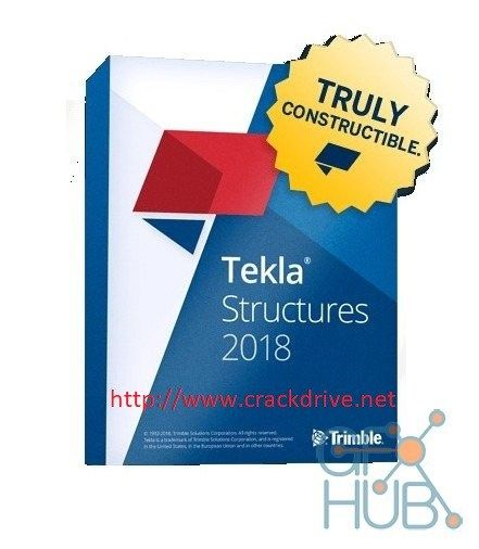 Tekla structures {2018} Crack + Keygen Code [ Mac/Pc] | Crackdrive