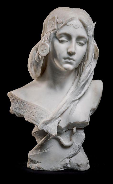 Roman Sculpture, Bronze Sculpture, Metal Sculptures, Modern Sculpture, Abstract Sculpture, Wood Sculpture, Guerrero Tattoo, Flor Tattoo, Statues For Sale