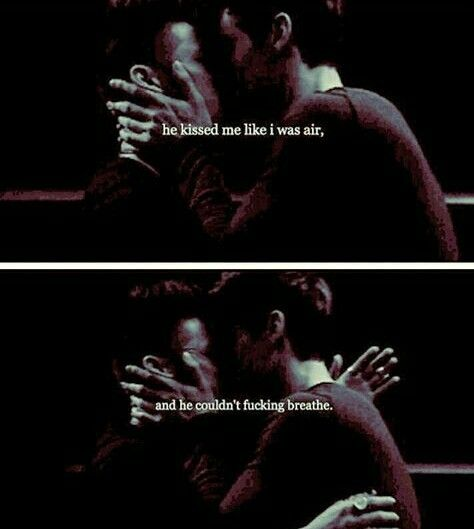 Imagen de kiss, magnus, and Relationship
