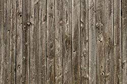 15 Rustic Barn Wood Wallpapers That You Are Going To Love Barnwood Wall Wood Wallpaper Barnwood Wallpaper