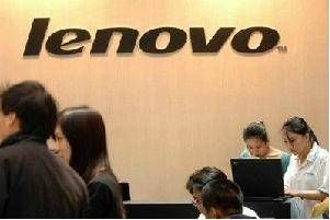 Microsoft apps to come pre-installed on Lenovo smartphones