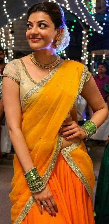 Kajal Aggarwal Hot Outfit South Indian Actress Photo Beautiful Indian Actress Most Beautiful Indian Actress