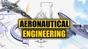 Aeronautical Engineering Courses Online With Edubull Edubull Provides Aeronautical Engineeri Aerospace Engineering Engineering Internships Engineering Courses