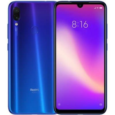 Xiaomi Mi A3 vs Redmi K20 vs Redmi Note 7 Pro: Price ...