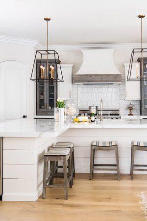 Wintersteen Kitchen Dining 25 Jpg With Images Custom Kitchen