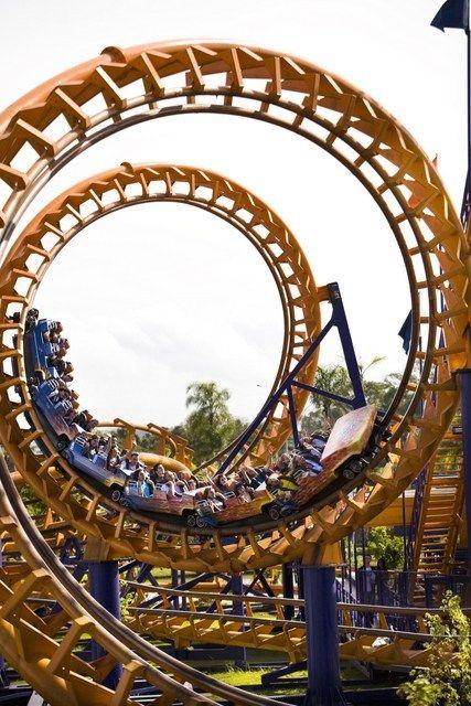 c9daf627d7153ae362fc8d9e35d6cb47 - Altura Minima Montanha Russa Busch Gardens