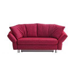 Malou Sofa Sitzkissen Und Schlafsofa