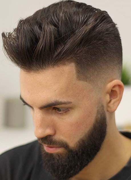 Pin On Boys Hair Cuts