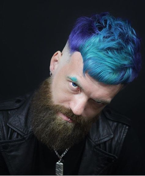 Mens Haircuts 2018 Check out the Top 100 Gallery. Influenced By the World Cup Heros and brough to life by the Creative Genius Of the Worlds Best Barbers