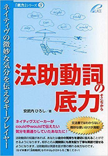日本人英語学習者がつまずきやすい Wouldの使い方 をいくつか 例文 英語学習 助動詞 英語学習者