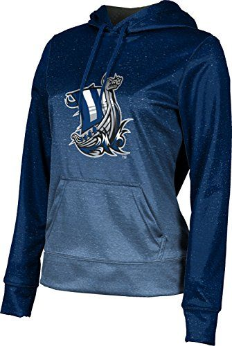Grunge School Spirit Sweatshirt ProSphere Lafayette College Girls Zipper Hoodie