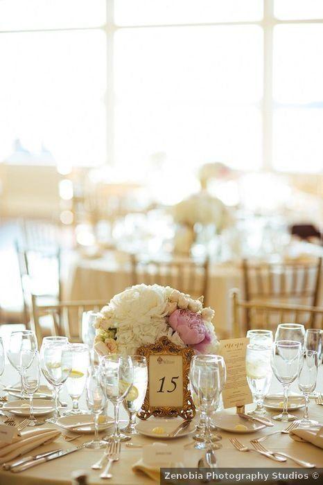 Claes And Ines S Wedding In Newport Rhode Island In 2020 Wedding Table Numbers Wedding Table Rhode Island Wedding