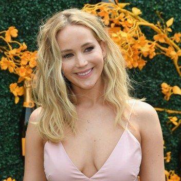 Jennifer Lawrence News, Tips & Guides
