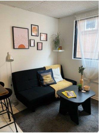 Entire 1 Bedroom Apartment Toronto Apartments For Rent In Toronto Ontario Canada Toronto Apartment 1 Bedroom Apartment Lofts For Rent