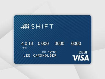 Bitcoin Debit Card Decor Ideen Debit Card Design Credit Card Design Virtual Credit Card