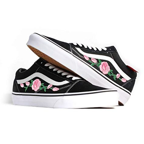Love these shoes but not the priceyikes | Black vans