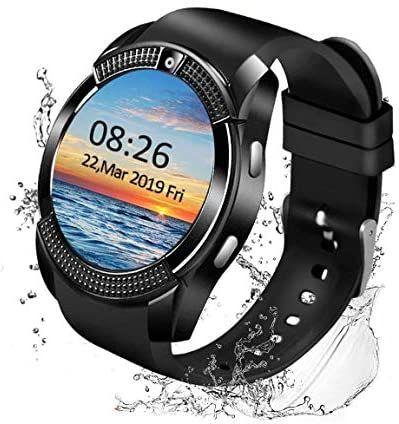 images?q=tbn:ANd9GcQh_l3eQ5xwiPy07kGEXjmjgmBKBRB7H2mRxCGhv1tFWg5c_mWT Smart Watch Dhaka