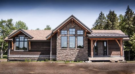 9 Clear Ideas Roofing Design Landscape Patio Roofing Deck Tan Metal Roofing Asphalt Roofing Shingles Gray Ste Gable Roof Design Timber Frame Homes Roof Styles