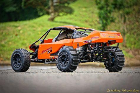 Light Weight 7 Degree Motor Mount Plate Go Kart Racing Cart Drift Trike Parts