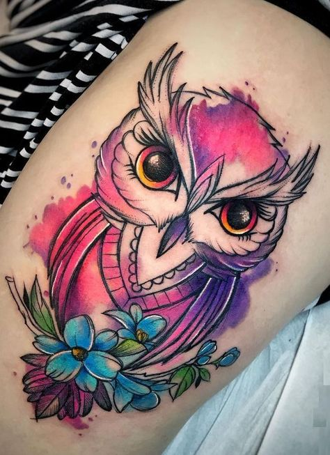 Epingle Par Yuna Fosty Sur Tatouage En 2020 Tatouages De