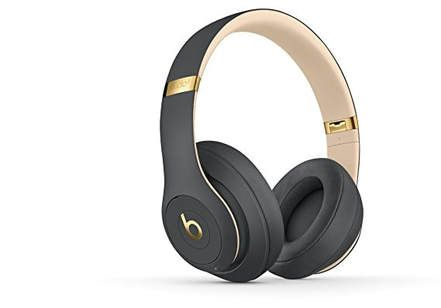 Pin By Ronald Sebastian On Headphones Beats Headphones Wireless Wireless Headphones Bluetooth Headphones Wireless