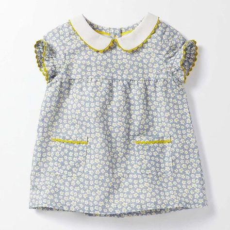 TooLoud Cute Hatching Chick Gray Baby Romper Bodysuit