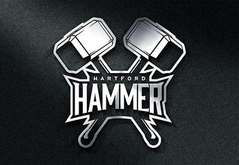 #HartfordHammer #NEGL