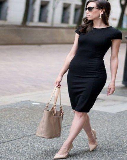 photos officielles 51555 e9241 Idée de tenue soirée simple. Trouver la bonne idée de tenue ...