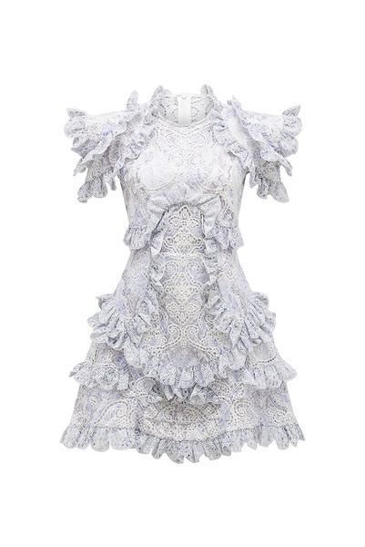 Are You Looking For The Best New Arrivals In Australian Designer Fashion Http Mikoandmollie Com Products Thu Mini Dress Australian Fashion Designers Dresses