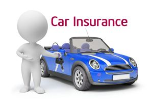 Car Insurance Buy Or Renew Car Insurance Online From Dhfl General