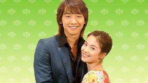 Full House Full House Korean Drama Japanese Drama