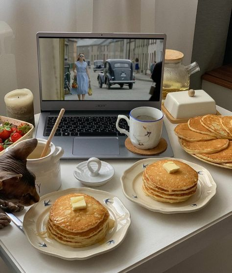 Image about vintage in FOOD by TheChange on We Heart It