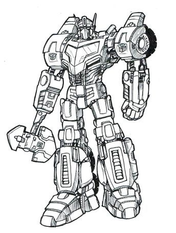 Optimus Prime Coloring Pages Best Coloring Pages For Kids Transformers Coloring Pages Transformers Optimus Prime Coloring Pages For Boys