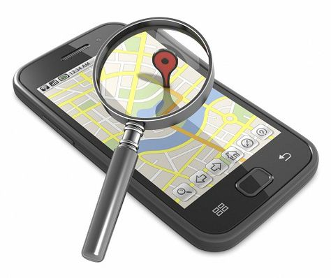 WHY YOU SHOULD USE A PHONE TRACKER